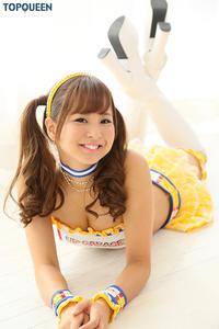 http://img239.imagevenue.com/loc520/th_014952490_tduid300163_topqueen_jp_gv27_122_520lo.jpg