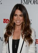 http://img239.imagevenue.com/loc544/th_993384705_Nikki_Reed_Teen_Vogues_10th_Annual_Young3_122_544lo.jpg