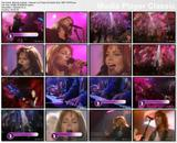 Belinda Carlisle - Heaven Is A Place On Earth - TOTP2