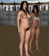 Galdrina vs. Hillevi - Page 3 Th_157082200_GH001_123_56lo