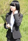 10Musume – 062014_01 – Misato Tanaka