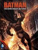 batman_the_dark_knight_returns_teil_2_front_cover.jpg