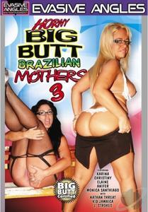 th 974269208 7679926aa 123 585lo - Horny Big Butt Brazilian Mothers #3