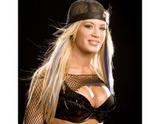 Ashley Massaro 2007 Divas Special Foto 302 (Эшли Массаро 2007 Специальный Divas Фото 302)