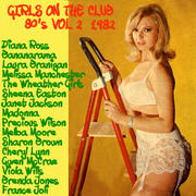 Girls On The Club 80's Vol 2 1982 Th_178883613_GirlsOnTheClub80sVol21982Book01Front_123_590lo