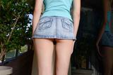 Scarlett-Fever-Gallery-112-Nudism-1-069p8dhw66.jpg