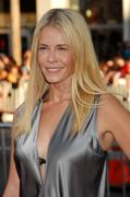 "Chelsea Handler @ ""Horrible Bosses"" Premiere in Hollywood 