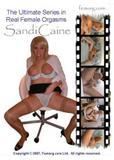 th 47280 Sandie Caine 123 87lo Sandie Caine
