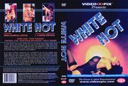 White Hot (1984) – Charlie Latour, Baby Doe [Classic Movie] [Download]